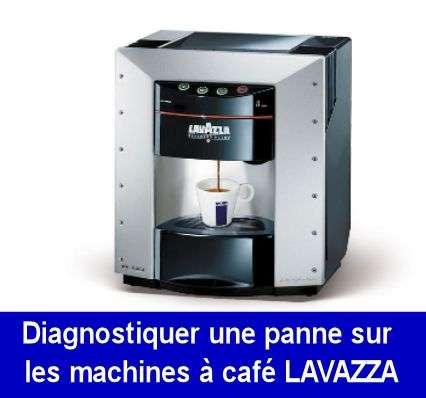 Comment Reparer Une Machine A Cafe Senseo