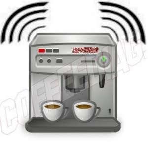 D pannage pourquoi ma machine caf vibre et fait - Vmc qui fait du bruit ...
