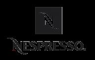 classement comparatif meilleure Nespresso