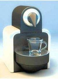 machine à café qui ne coule pas