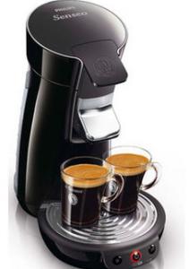 Détartrage machine à café Senseo Philips modèle hd 7825, HD7810/91, HD7825/07, HD7825/41, HD7825/75, HD7828/51, HD7864/61, HD7870/11