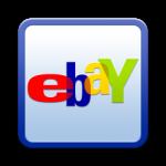 eBay-Logo-Button
