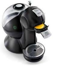 Pourquoi ma dolce gusto ne coule plus