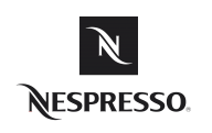 logo krups nespresso