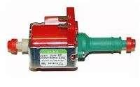 pompe ulka senseo HF 230v 22w