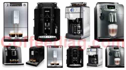 selection-machine-a-café-expresso-pas-cher-nespresso-senseo-saeco-philips