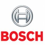 Bosch-machine-a-café
