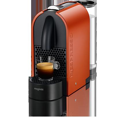 machine à café choisir nespresso