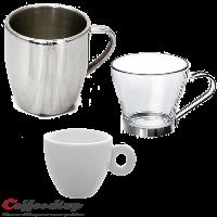 Choisir-materiau-tasse-a-cafe-porcelaine-inox-alu-ceramique-verre