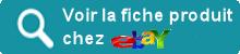boutton ebay