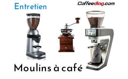 Réponse à: Quel entretien à faire sur un moulin à café?