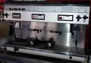 photo machine a café .jpg