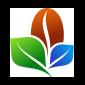 icone de l'article partenariat société de réparation machine à café