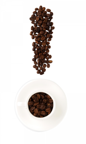 Quelles sont les causes des pannes d'une machine à café ?